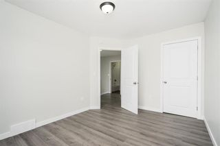Photo 16: 367 Agnes Street in Winnipeg: West End Residential for sale (5A)  : MLS®# 202110420