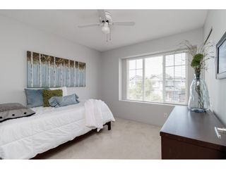 """Photo 15: 18492 64B Avenue in Surrey: Cloverdale BC House for sale in """"Clovervalley Station"""" (Cloverdale)  : MLS®# R2444631"""