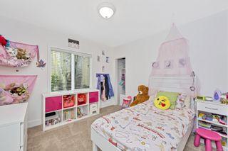 Photo 11: 958 Oliver St in : OB South Oak Bay House for sale (Oak Bay)  : MLS®# 874799