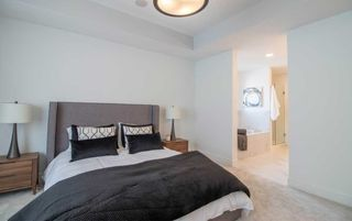 Photo 30:  in Edmonton: Zone 03 House for sale : MLS®# E4236385