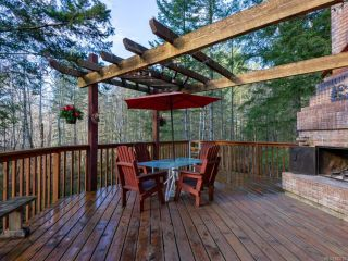 Photo 35: 3871 Woodhus Rd in CAMPBELL RIVER: CR Campbell River South House for sale (Campbell River)  : MLS®# 842753