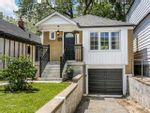 Property Photo: 22 Preston ST in Toronto