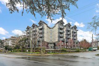Photo 23: 302 924 Esquimalt Rd in : Es Old Esquimalt Condo for sale (Esquimalt)  : MLS®# 872385