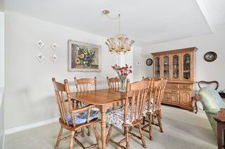 """Photo 9: 42 8111 SAUNDERS Road in Richmond: Saunders Townhouse for sale in """"OSTERLEY PARK"""" : MLS®# R2605731"""