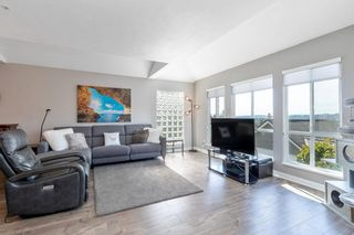"""Photo 4: 1110 BENNET Drive in Port Coquitlam: Citadel PQ Townhouse for sale in """"THE SUMMIT"""" : MLS®# R2493176"""