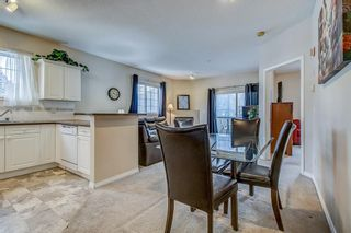 Photo 4: 407 126 14 Avenue SW in Calgary: Beltline Apartment for sale : MLS®# A1056352