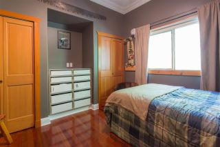 Photo 9: 42047 GOVERNMENT Road in Squamish: Brackendale House for sale : MLS®# R2151176