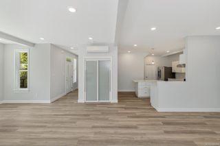 Photo 25: 3166 SLINGSBY Pl in : Sk Otter Point Half Duplex for sale (Sooke)  : MLS®# 850757