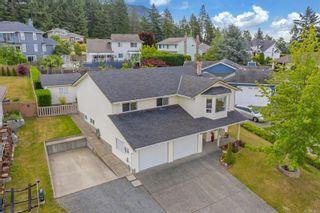 Photo 43: 1833 St. Ann's Dr in : Du East Duncan House for sale (Duncan)  : MLS®# 878939