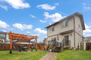 Photo 17: 373 Caspian Dr in : Co Royal Bay House for sale (Colwood)  : MLS®# 870840