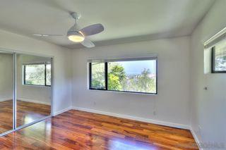 Photo 12: LA JOLLA House for sale : 4 bedrooms : 6561 Avenida Wilfredo