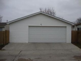 Photo 19: 47 BALABAN Place in Winnipeg: Residential for sale (Canada)  : MLS®# 1122198