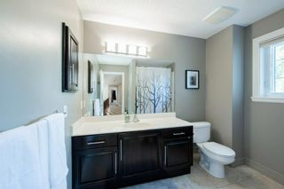 Photo 37: 71 Heritage Cove: Heritage Pointe Detached for sale : MLS®# A1138436