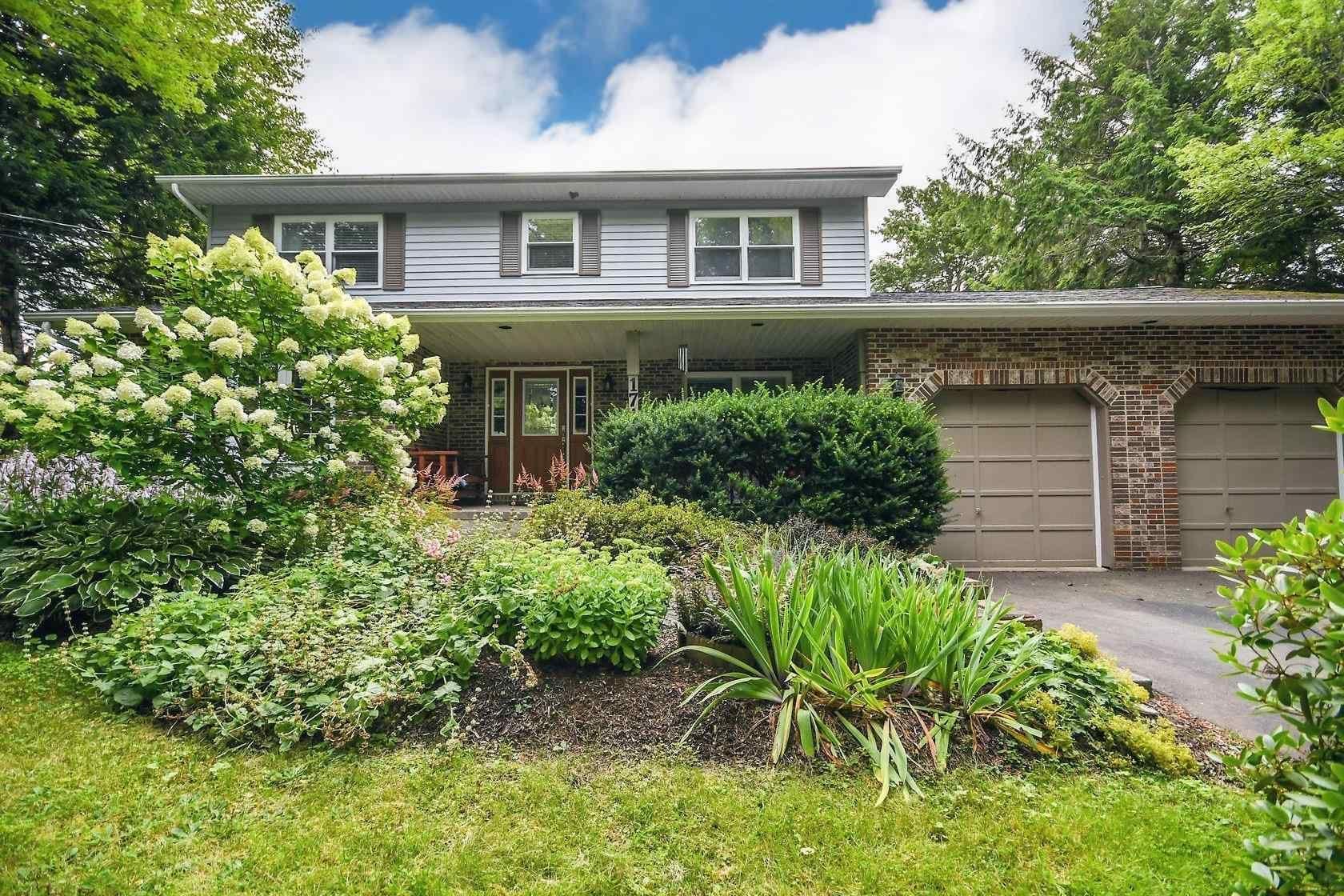 Main Photo: 171 Micmac Drive in Hammonds Plains: 21-Kingswood, Haliburton Hills, Hammonds Pl. Residential for sale (Halifax-Dartmouth)  : MLS®# 202120736