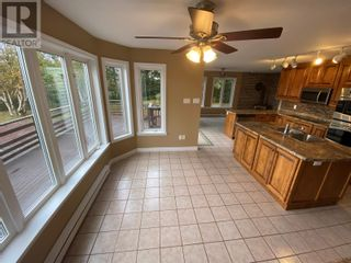 Photo 12: 28 HORSECHOPS Road in Horse Chops: House for sale : MLS®# 1237597