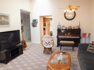 Photo 9: K 420 RUPERT Street in Hope: Hope Center Townhouse for sale : MLS®# R2557758