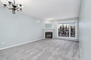 Photo 13: 208 728 Country Hills Road NW in Calgary: Country Hills Apartment for sale : MLS®# A1067240