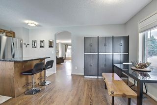 Photo 15: 5362 53 Street NW in Calgary: Varsity Detached for sale : MLS®# A1106411
