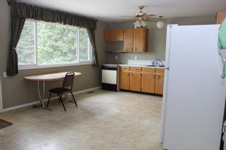 Photo 6: 8 HEATHER Crescent in Mackenzie: Mackenzie -Town House for sale (Mackenzie (Zone 69))  : MLS®# R2615480