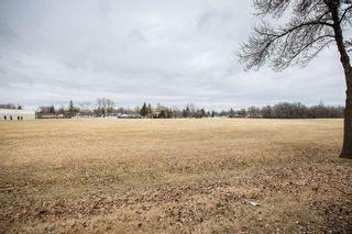 Photo 27: 45 Evenwood Crescent in Winnipeg: Westdale Residential for sale (1H)  : MLS®# 202108103