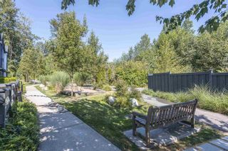 Photo 28: 5 19159 WATKINS Drive in Surrey: Clayton Townhouse for sale (Cloverdale)  : MLS®# R2598672