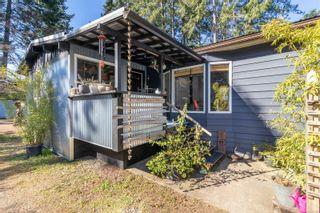 Photo 3: 1108 Bazett Rd in : Du East Duncan House for sale (Duncan)  : MLS®# 873010