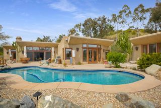 Photo 26: JAMUL House for sale : 5 bedrooms : 2647 MERCED PL