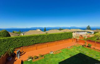 Photo 17: 5642 Oceanview Terr in : Na North Nanaimo House for sale (Nanaimo)  : MLS®# 871548