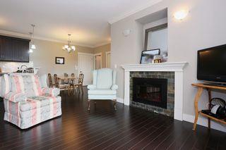 "Photo 5: 404 15368 17A Avenue in Surrey: King George Corridor Condo for sale in ""OCEAN WYNDE"" (South Surrey White Rock)  : MLS®# R2082400"