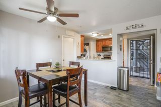 Photo 5: SPRING VALLEY Condo for sale : 2 bedrooms : 3007 Chipwood Court