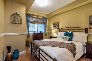 "Photo 7: 317 8157 207 Street in Langley: Willoughby Heights Condo for sale in ""YORKSON"" : MLS®# R2247686"