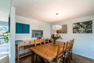 Photo 3: 981 OLD LILLOOET ROAD in North Vancouver: Lynnmour Townhouse for sale : MLS®# R2050185