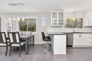Photo 18: 3990 Hopesmore Dr in Saanich: SE Mt Doug House for sale (Saanich East)  : MLS®# 887284
