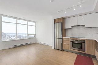 """Photo 5: 3303 6461 TELFORD Avenue in Burnaby: Metrotown Condo for sale in """"Metro Place"""" (Burnaby South)  : MLS®# R2367214"""