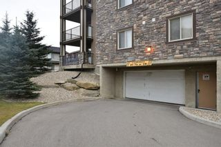 Photo 39: 1304 60 Panatella Street NW in Calgary: Panorama Hills Apartment for sale : MLS®# A1131653