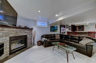 Photo 23: 1317 15 Street SW in Calgary: Sunalta Detached for sale : MLS®# A1067159