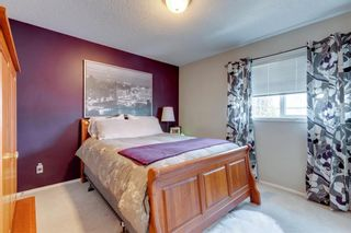 Photo 17: 108 Evermeadow Manor SW in Calgary: Evergreen Detached for sale : MLS®# A1142807
