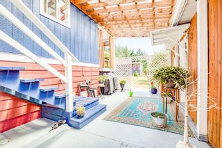 Photo 35: 2161 Dick Ave in : Na South Nanaimo House for sale (Nanaimo)  : MLS®# 883840