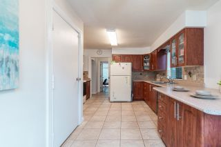 Photo 33: 5793 MAYVIEW Circle in Burnaby: Burnaby Lake Townhouse for sale (Burnaby South)  : MLS®# R2625543