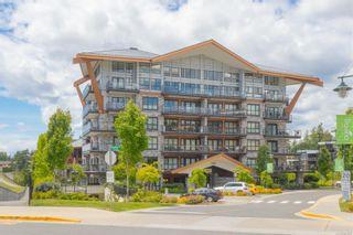 Photo 2: 506 747 Travino Lane in : SW Royal Oak Condo for sale (Saanich West)  : MLS®# 883955