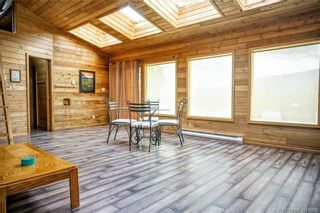 Photo 36: 4261 TOBY CREEK ROAD in Invermere: House for sale : MLS®# 2453237