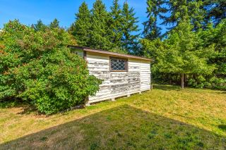Photo 28: 266 2465 Apollo Dr in : PQ Nanoose Manufactured Home for sale (Parksville/Qualicum)  : MLS®# 877860