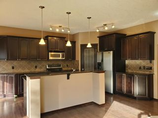 Photo 10: 87 Panamount Street NW in Calgary: Panorama Hills Detached for sale : MLS®# A1144598