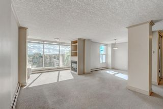 Photo 15: 704 4554 Valiant Drive NW in Calgary: Varsity Apartment for sale : MLS®# A1148639