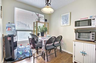 Photo 10: 1 75 TEMPLEMONT Way NE in Calgary: Temple Row/Townhouse for sale : MLS®# A1138832