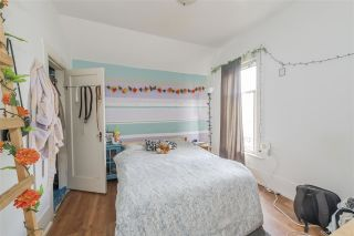 Photo 6: 429 E PENDER Street in Vancouver: Strathcona House for sale (Vancouver East)  : MLS®# R2526801