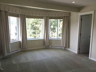 Photo 5: : Port Moody House for rent : MLS®# AR017D