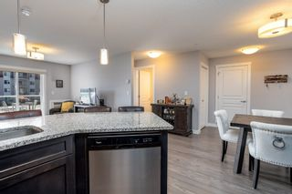 Photo 15: 204 2229 44 Avenue in Edmonton: Zone 30 Condo for sale : MLS®# E4237353