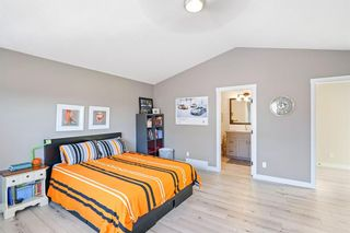 Photo 25: 37 CRANBROOK Rise SE in Calgary: Cranston Detached for sale : MLS®# A1060112