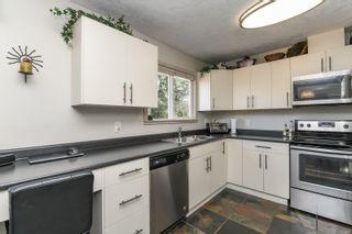 Photo 12: 640 Nootka St in : CV Comox (Town of) House for sale (Comox Valley)  : MLS®# 871239